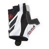Endura FS260-Pro Aerogel Mitt II Handschuh Weiß